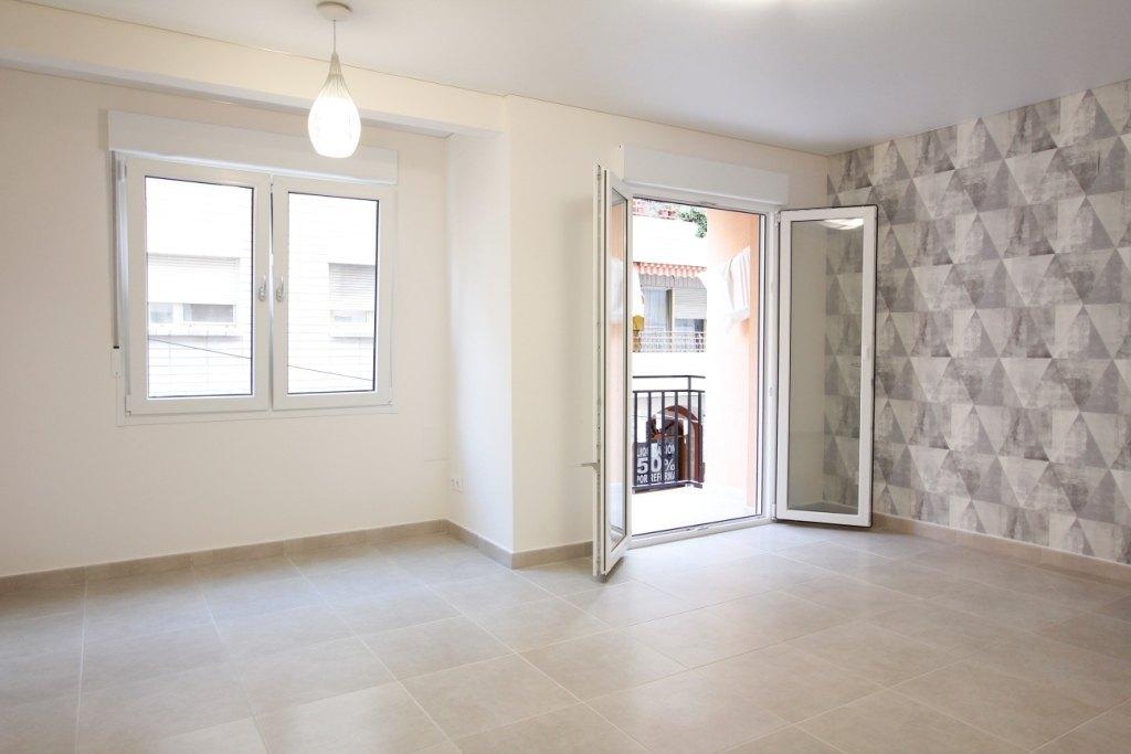 apartamento-playa en calpe ·  148000€